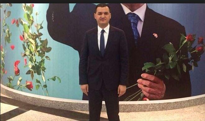 Aksaray Milletvekili Turan YALDIR; Hani iyi şeyler olacaktı ?