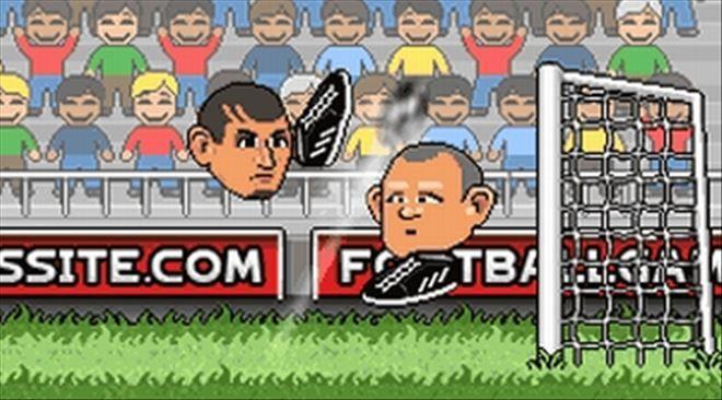 Football gambling online sitescom casino no limit review